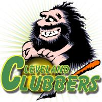 Cleveland Clubbers