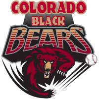 Colorado Black Bears