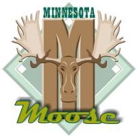 Minnesota Moose, National League West