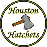 Houston Hatchets