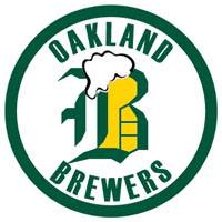 Oakland Brewers